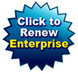 Renew Enterprise