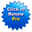 Renew Pro